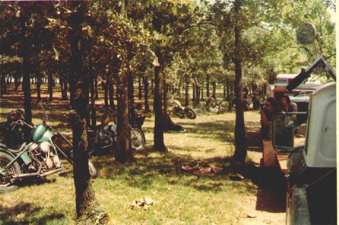 elforasteromotorcycleclub01_017