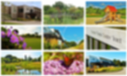 Grange Farm Centre, Chigwell, Essex