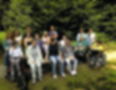 Screen Shot 2018-09-11 at 10.03.08.png