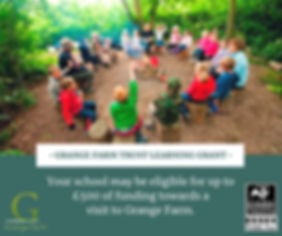 Grange Farm Trust -  Learning Grant.png