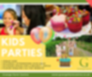 (GF) Kids Party Hire.png