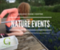 (GF) Nature Events (July 2019).png