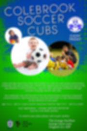 Colebrook Cubs.jpg