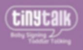(GF) TinyTalk Logo.png