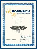 Сертификат-ROBINSON.jpg