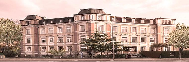 Schillerstrasse_57.jpg
