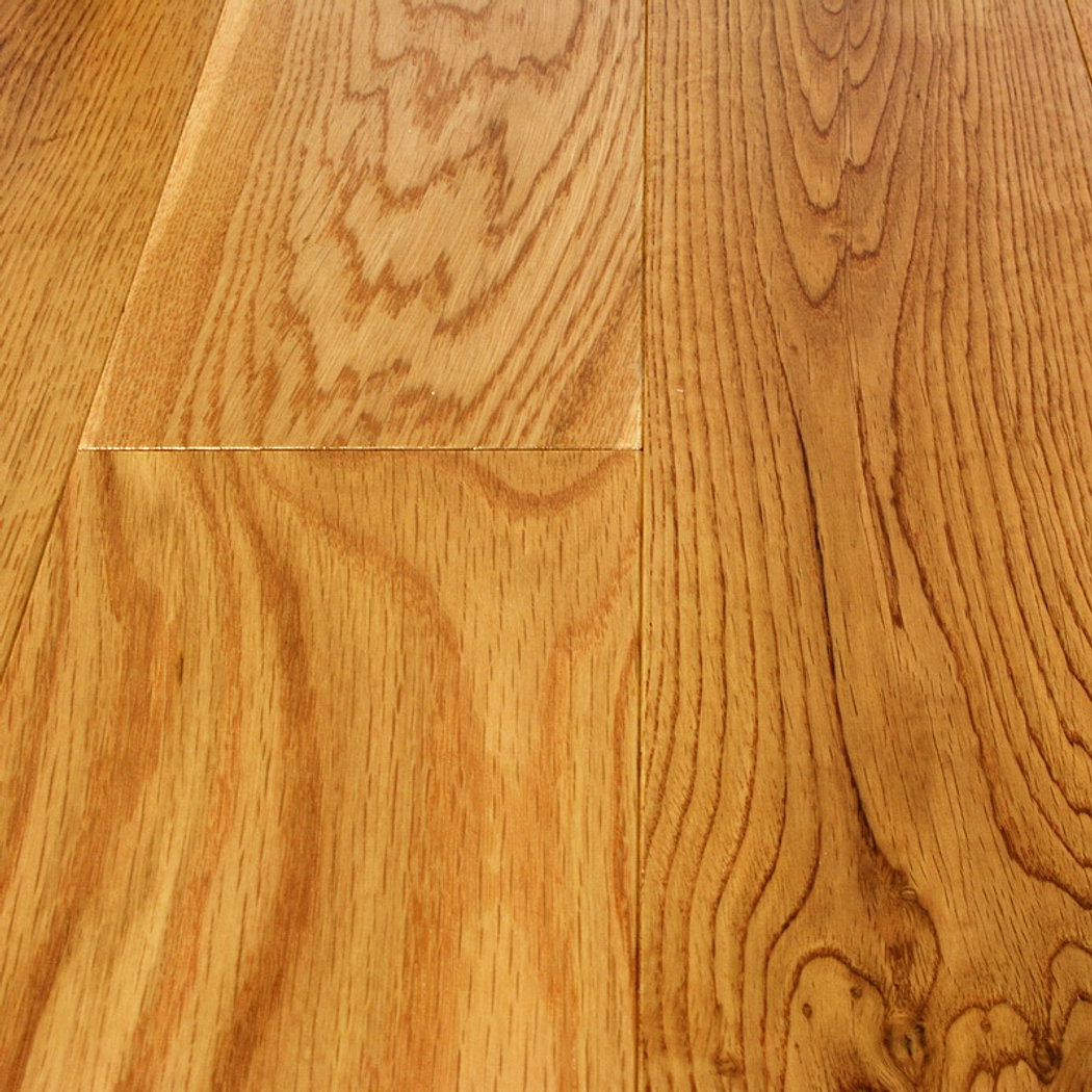 Hardwood laminate cork vinyl flooring quality red for Laminate flooring cork