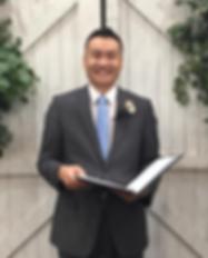 Pastor_Liao-002.png