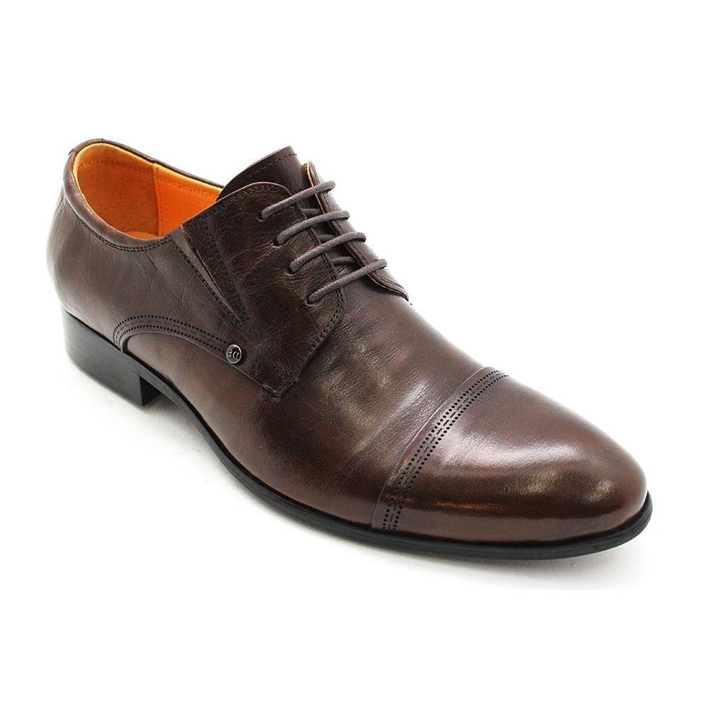 двери кожи женская обувь наложенным платежом них нет