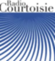 logo courtoisie.jpg