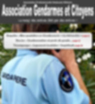 gendarmes et citoyens.jpg