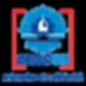 logo-ONAC_large.png