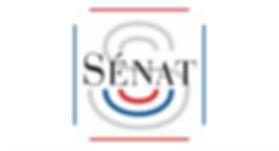 logo-senat.jpg