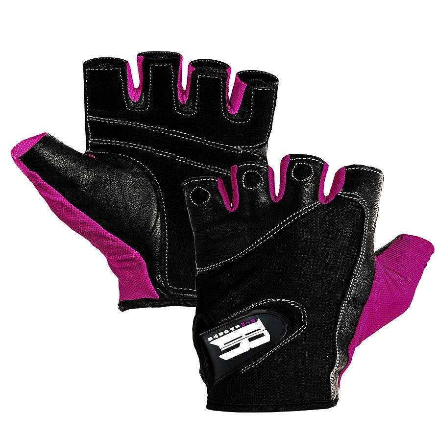 Aqf Weight Lifting Gloves Ultralight Breathable Gym Gloves: RIMSports Women's Weight Lifting Gloves