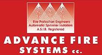 Advance-Fire-Systems-Logo.jpg
