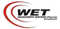 WET-Management-Services_logo.jpg