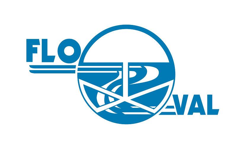 The Floval Logo.jpg