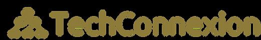 TechConnexion