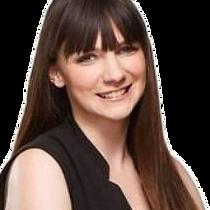 Hannah Breen