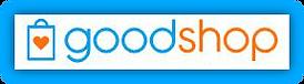 goodshop logo.png