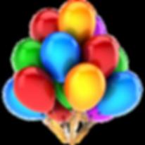 Happy-Birthday-Balloons-Free-PNG-Image.p