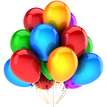 Happy-Birthday-Balloons-Free-PNG-Image.p