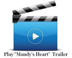 Video Trailer.jpg