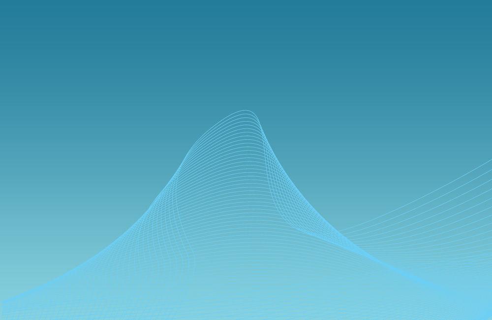 Blue Sound