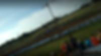 Maquoketa Speedway logo.PNG