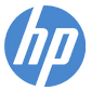 hp-logo as Smart Object-1.png