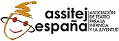 logo asitej.png