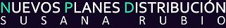 logo-Nuevos-planes-web.png