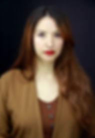 Ana Isabel Rodriguez