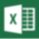 Microsoft_Excel_2013_logo_with_backgroun