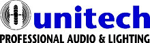 Unitech Audio & Lighting