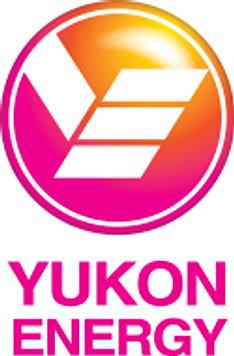 Yukon Energy