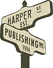 Harper Street Publishing