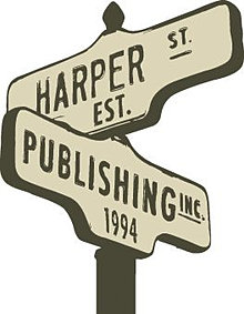 Harper Street Publishing