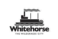 City of Whitehorse