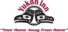 Yukon Inn