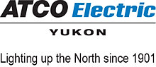 ATCO Electric Yukon