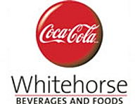 Whitehorse Beverages