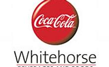 Whitehorse Beverages