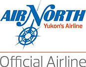 Air North - Official Airline of YSR