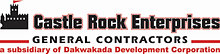 Castlerock Enterprises
