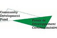 Community Development Fund