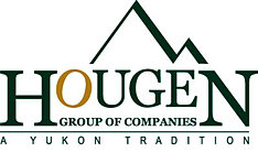 Hougen Group of Companies