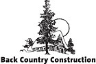 Back Country Construction