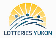 Lotteries Yukon