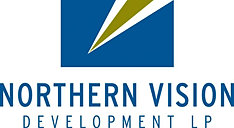 Northern Vision Development